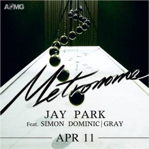aomgs-dream-team-collaborates-jay-park-and-simon-d-to-release-metronome-on-april-11
