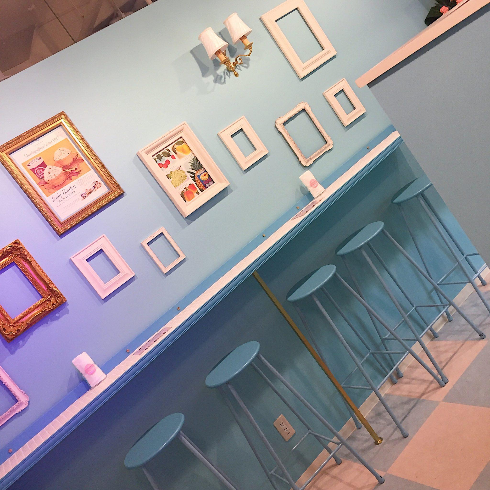 札幌にNEWオープンするフォトジェニックなカフェ♡ #カフェ #札幌
