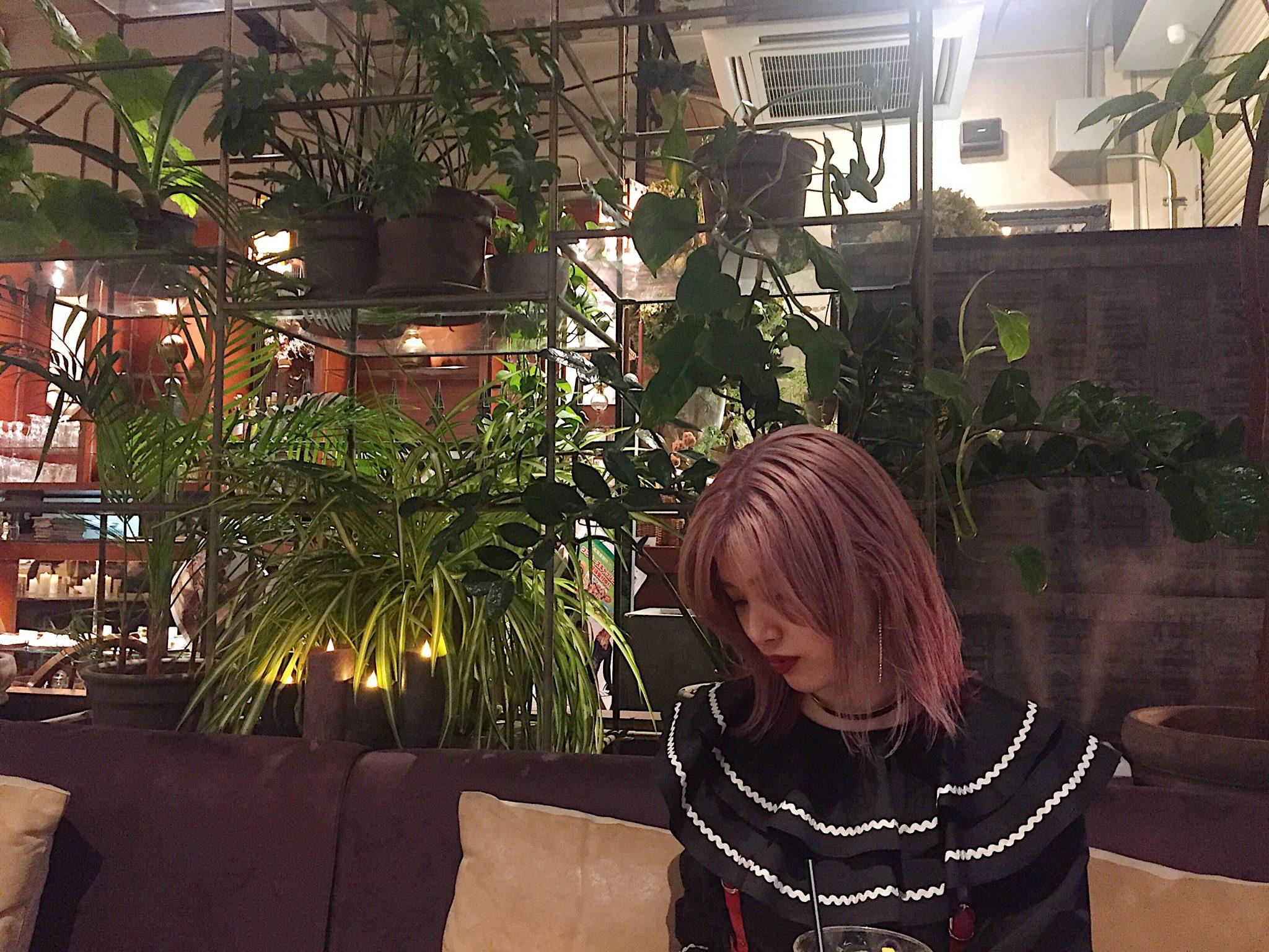 ファッション インテリアショップも併設されている札幌のおすすめカフェ♡ #sapporo #FAbULOUS