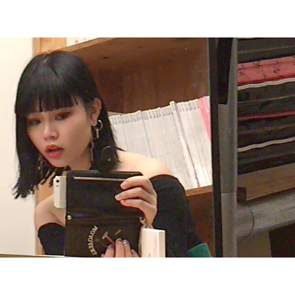 SNSのプロフィール写真で性格が分かる?!