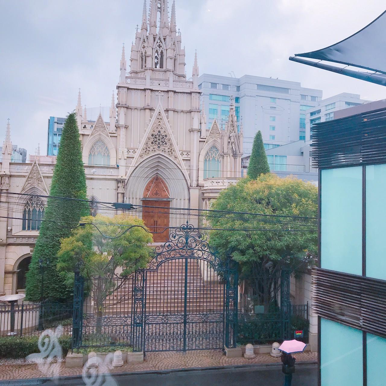 #ThisisCHOCO 【006】「VINO BUONO」が創る素敵な世界!心がくすぐられる可愛いスイーツをたっぷり堪能♡