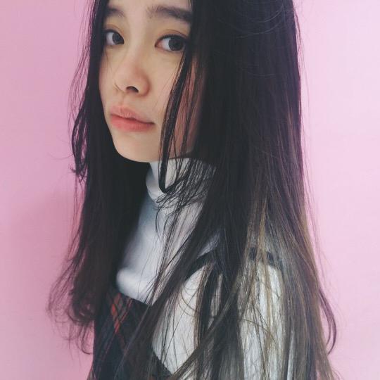 東京に来ました!まずは #SHIMA HARAJUKU LEAP に #HAIR