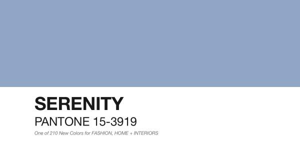 PANTONE-15-3919-Serenity-e1455790579833