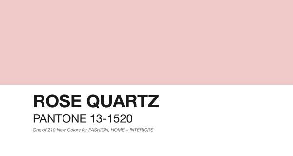 pantone-13-1520-rose-quartz-e1455790408859