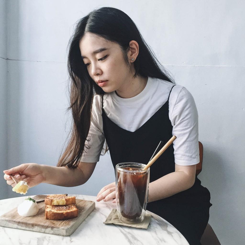 #台湾旅行 の #おみやげ はこれがオススメ! その1〜お菓子系おみやげ〜 時間がない時スーパーでどこでも買えるスナック菓子も! #台湾