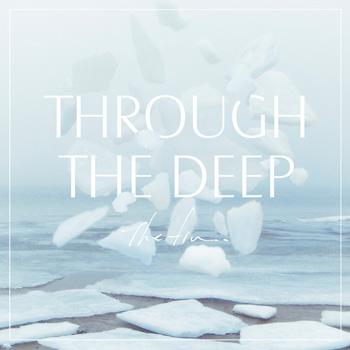 Thefin_Through_the_Deep_jk