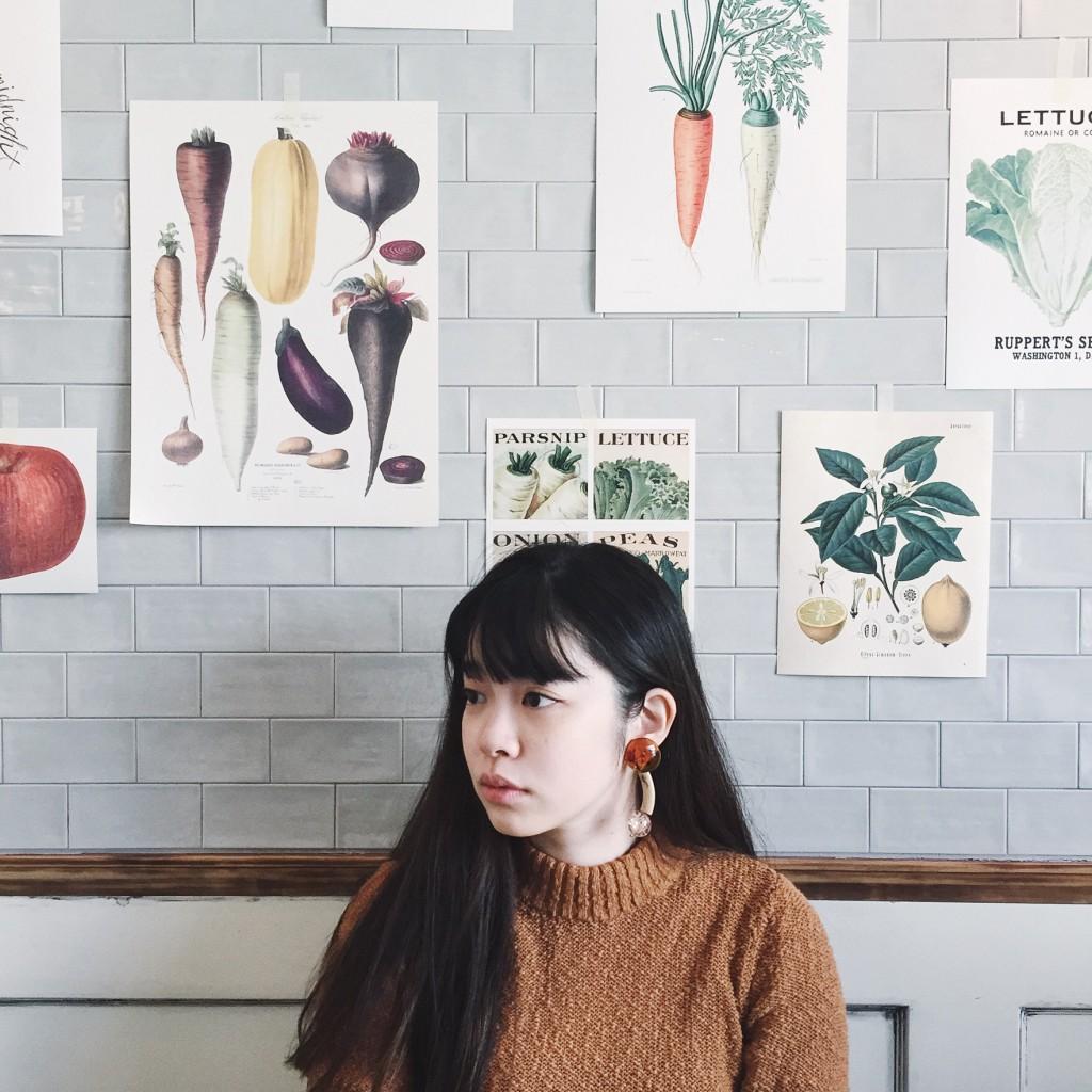#韓国 カフェがオシャレすぎ! #ソウル でイチオシの3軒をまとめて紹介! ① LITTLE NECK・梨泰院 / イテウォン #カフェ巡り #韓国旅行