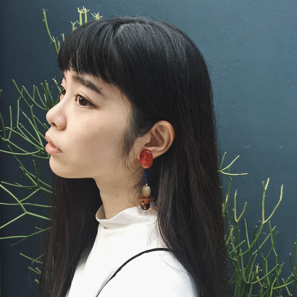 意外と知らない! 日本のドラックストアで買える、台湾女子達に大人気の #スキンケア アイテムをまとめて紹介! どっちも愛用中♡ #BEAUTY #SKINCARE