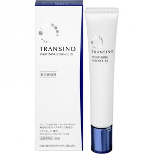 pict_transino_essence-ex