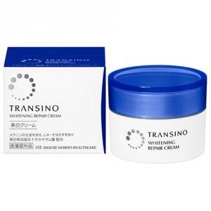 pict_transino_repair-cream