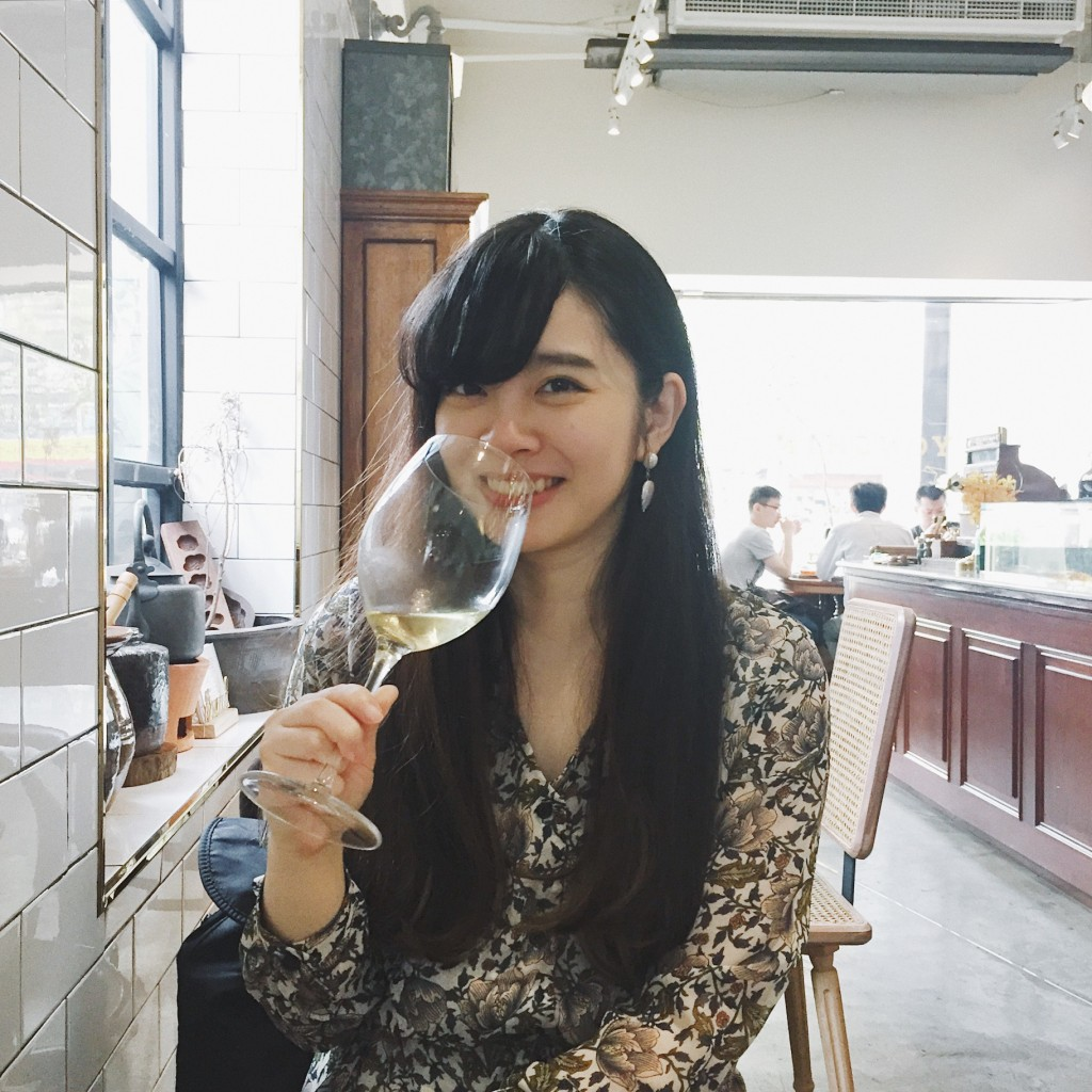 南台湾のオシャレなお店で台湾茶を堪能しながら写真撮りまくる!おすすめな2軒をまとめて紹介 ①永心鳳茶・高雄 #カフェ巡り #台湾旅行