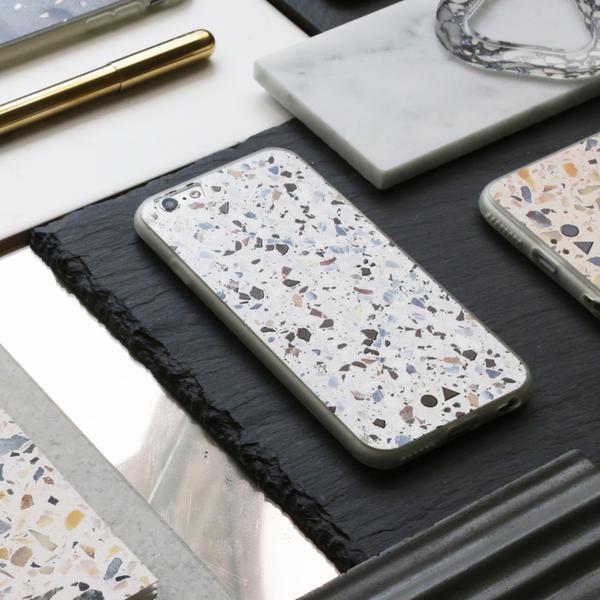 White_iPhone_Case_1_grande