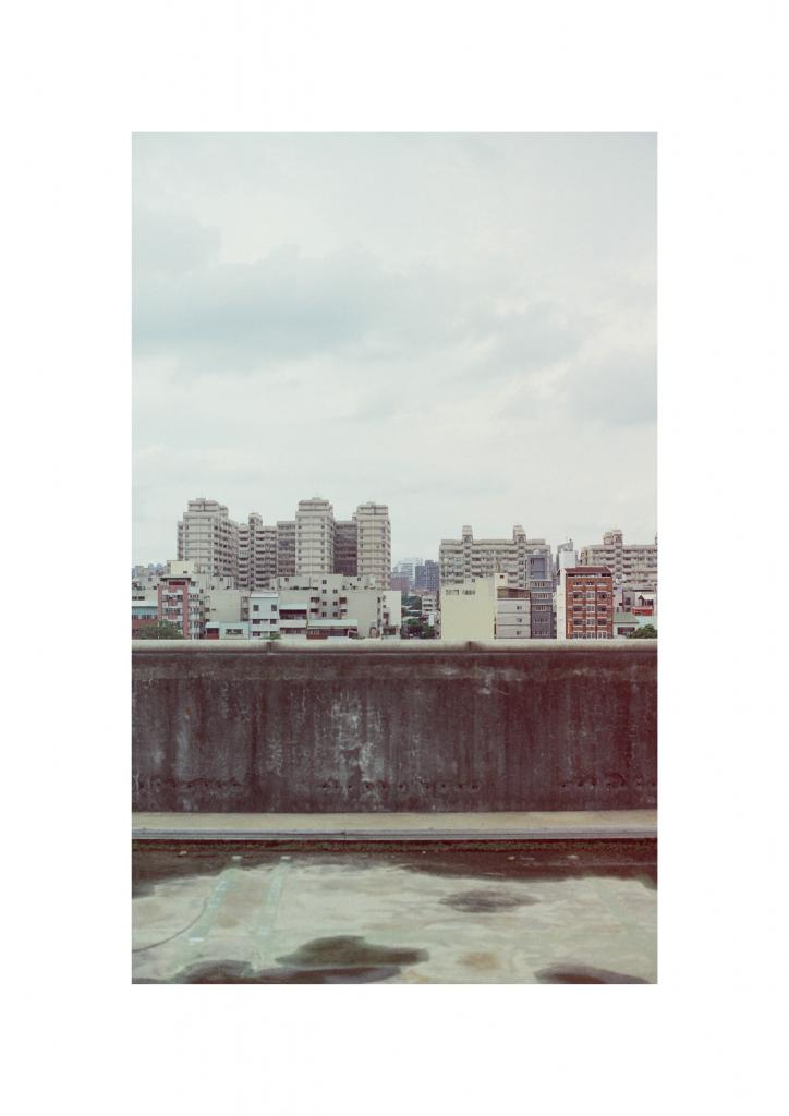 ma_2017summer-03