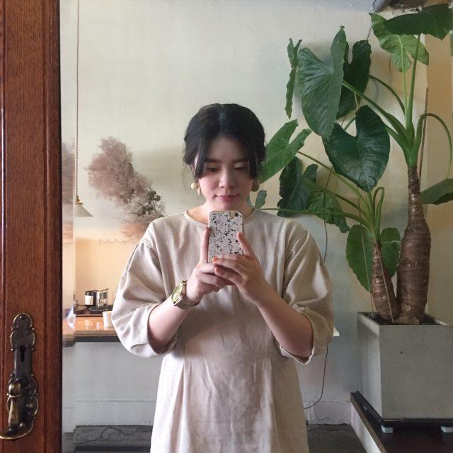 #韓国 で女子旅!最新なオシャレスポット・聖水洞 / ソンスドン でフォトジェニックな場所を4つまとめて紹介♡ #韓国旅行 #聖水洞