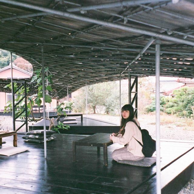 #瀬戸内海 の島を巡ってアートの旅 ! #アート と #絶景 を満喫 その4〜豊島〜