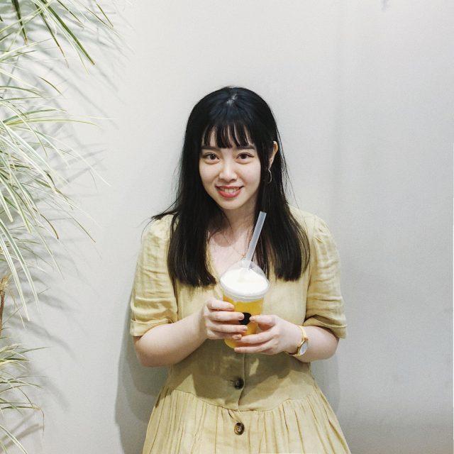 タピオカミルクの次は〇〇ティー!恵比寿のcomma teaで本場台湾でも人気なドリンクを満喫!