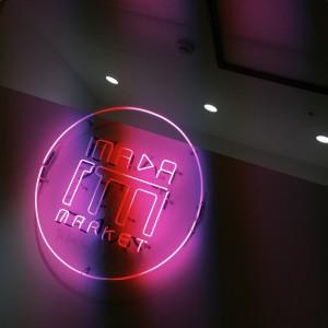 【NLT STORE BY NYLON】SHIBUYA109 – B2F『IMADA MARKET』へGO〜♡