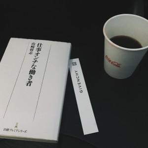 Hello, May!!♡ 5月のおすすめ本