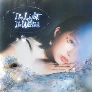 YonYon、1st EP『The Light, The Water』リリパ出演のお知らせ..♡