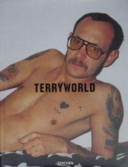 terryworld