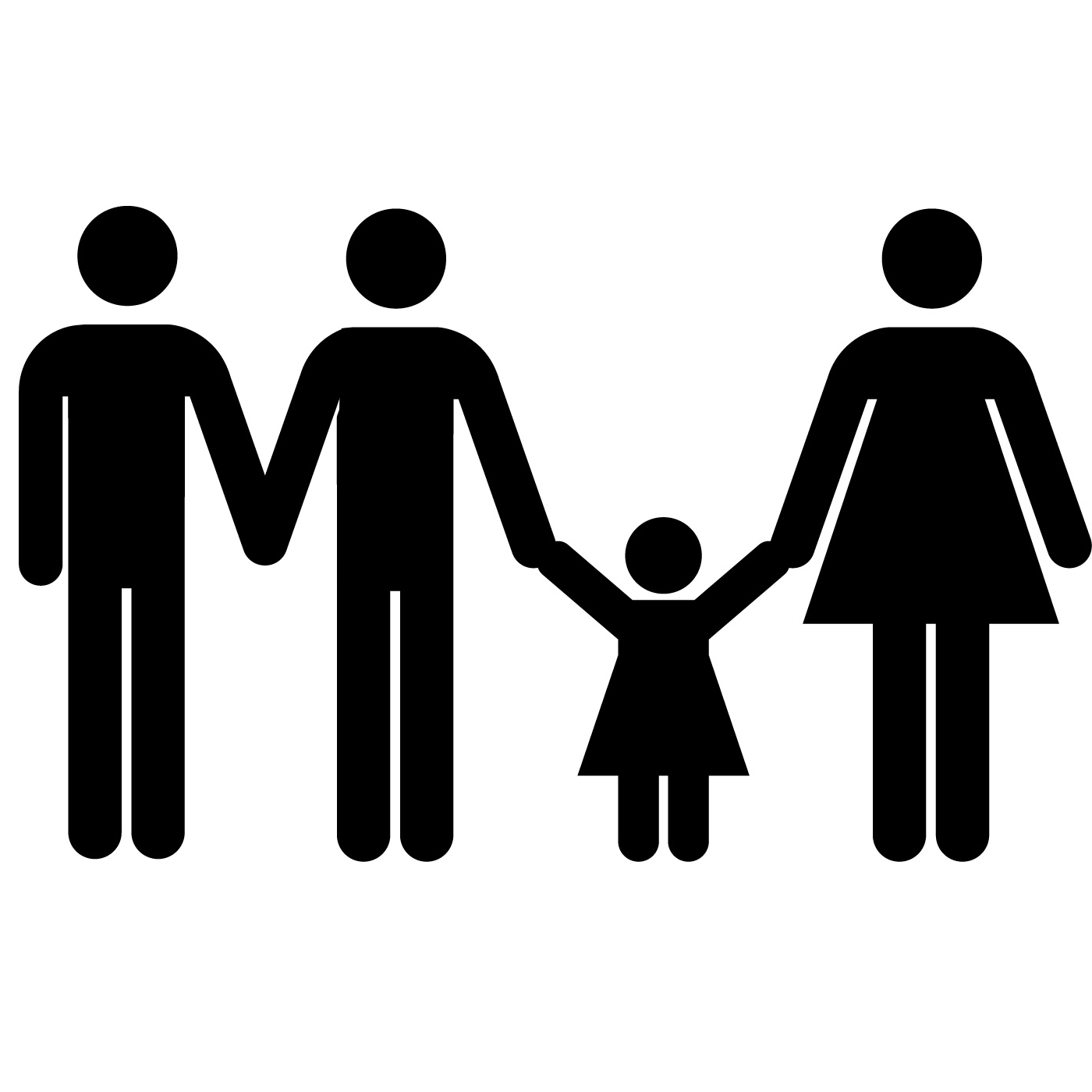 Three-parents
