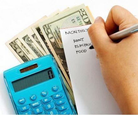 how-to-spend-money-1