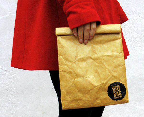 300312_brown_paper_bag_lunch_bag_3