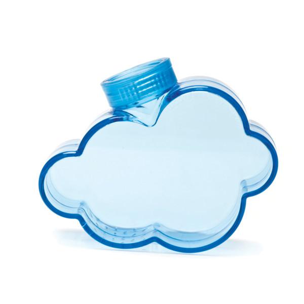 Rainmaker-Plant-Watering-Cloud-2-600x600