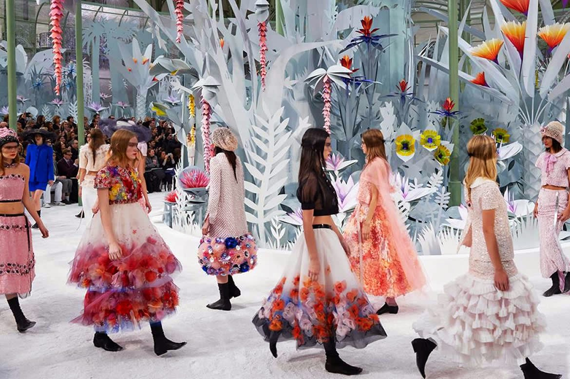 chanel_Spring-Summer-2015-Haute-Couture