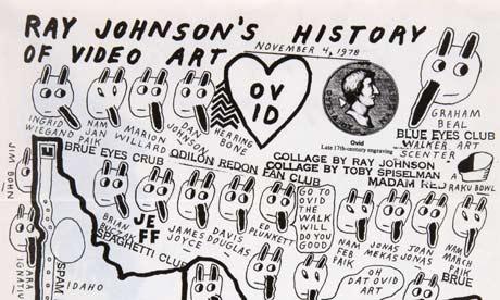 Ray-Johnson-002