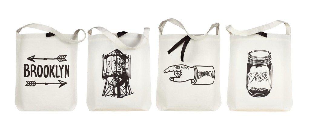 Brooklyn_bags_4-pack_717a60f0-73dd-4c3f-96dd-15ace03b2fcc_1024x1024