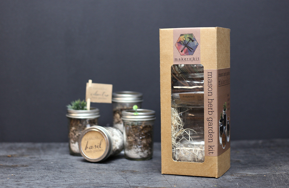 Mason-Herb_Package-and-Product