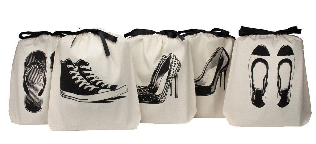 Women_shoes_5-pack_copy_1024x1024