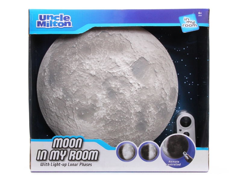 Moon_In_My_Room_Package_large