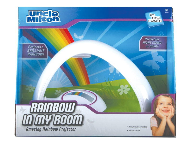 Rainbow_In_My_Room_Package_large