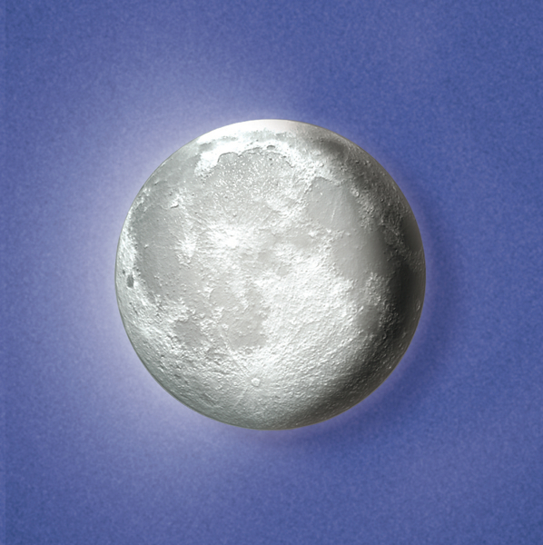 moon_in_my_room_2