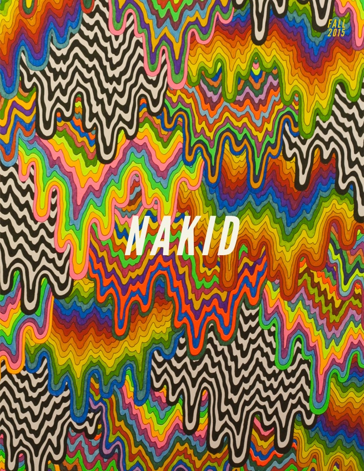 nakid-cover-41