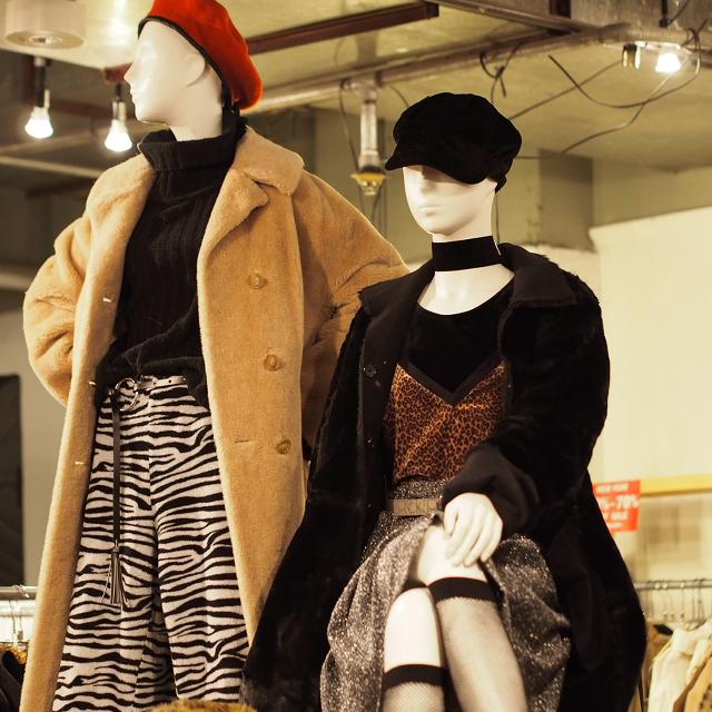 #THINK:「あなたは本当に好きなモノを買ってる?」ファッションが好きだからこそ思うこと