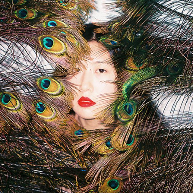 R.I.P. 美しくもありのままに「性」を撮り続けたヌード写真家Ren Hang