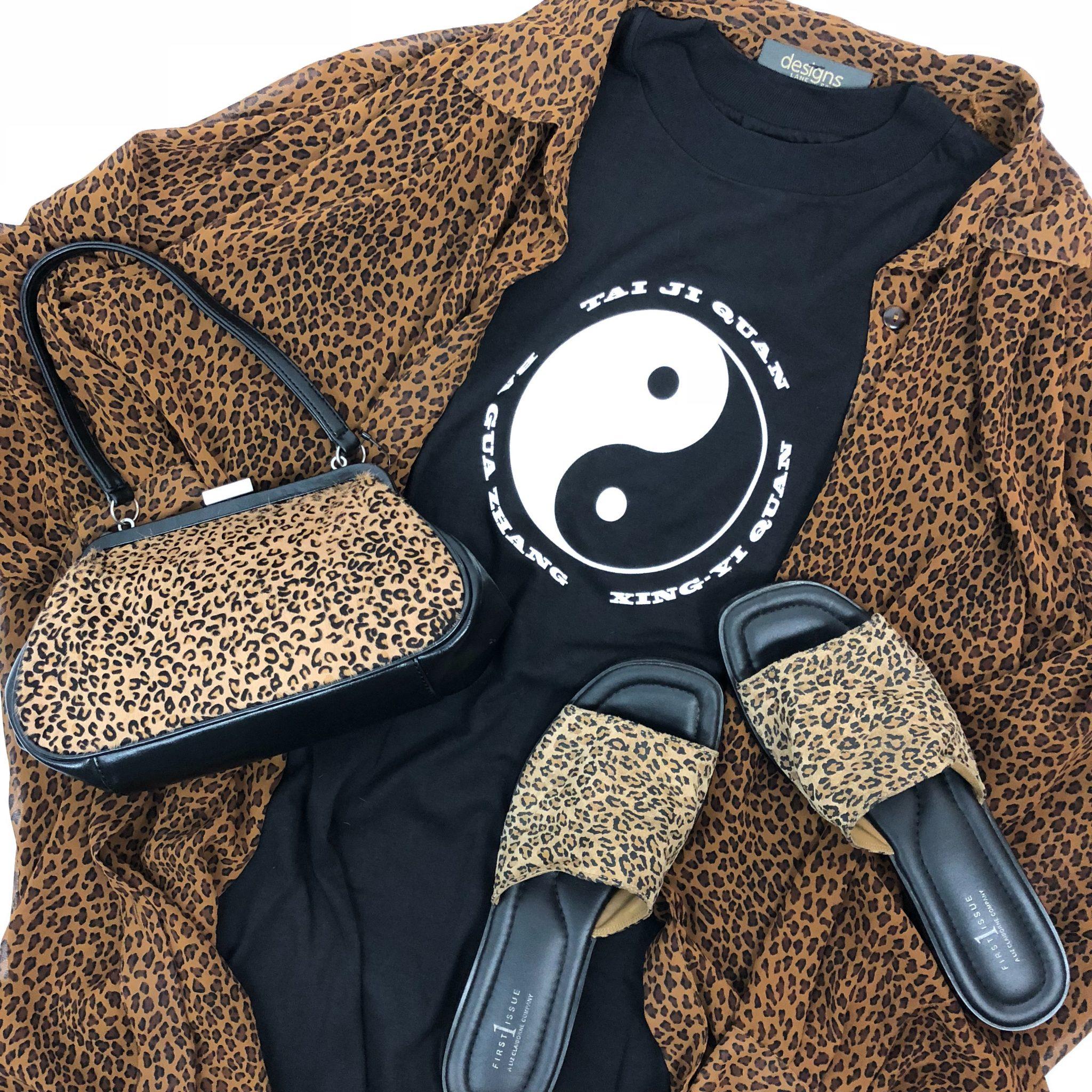 明日から9月がスタート!この秋は何を着る?KAYが今着たいVintageスタイルを紹介します。