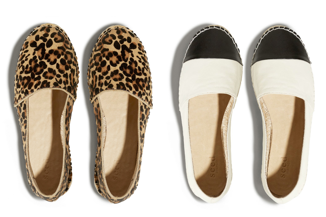 The-Leather-Espadrille