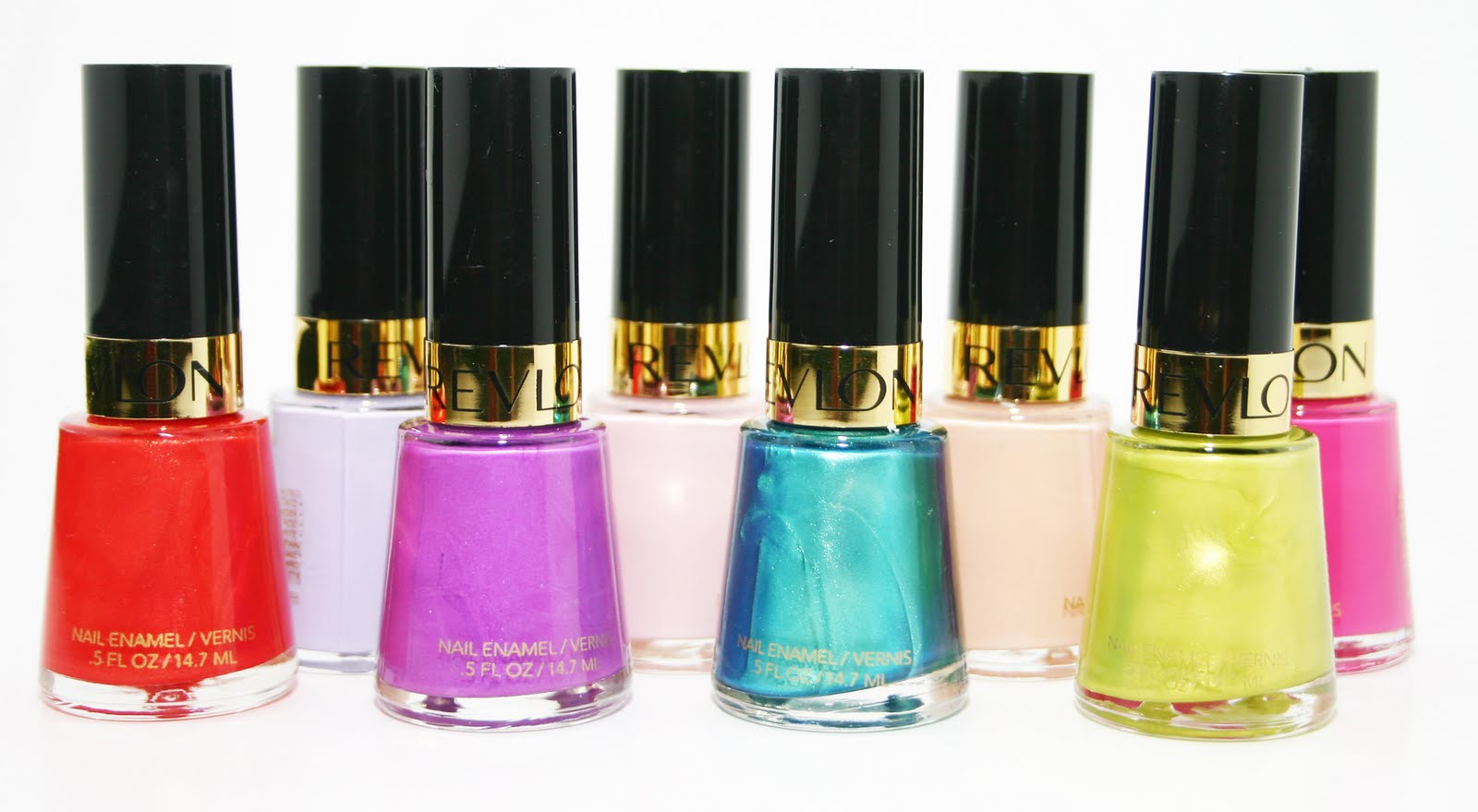 revlon-nail-polish-ideas