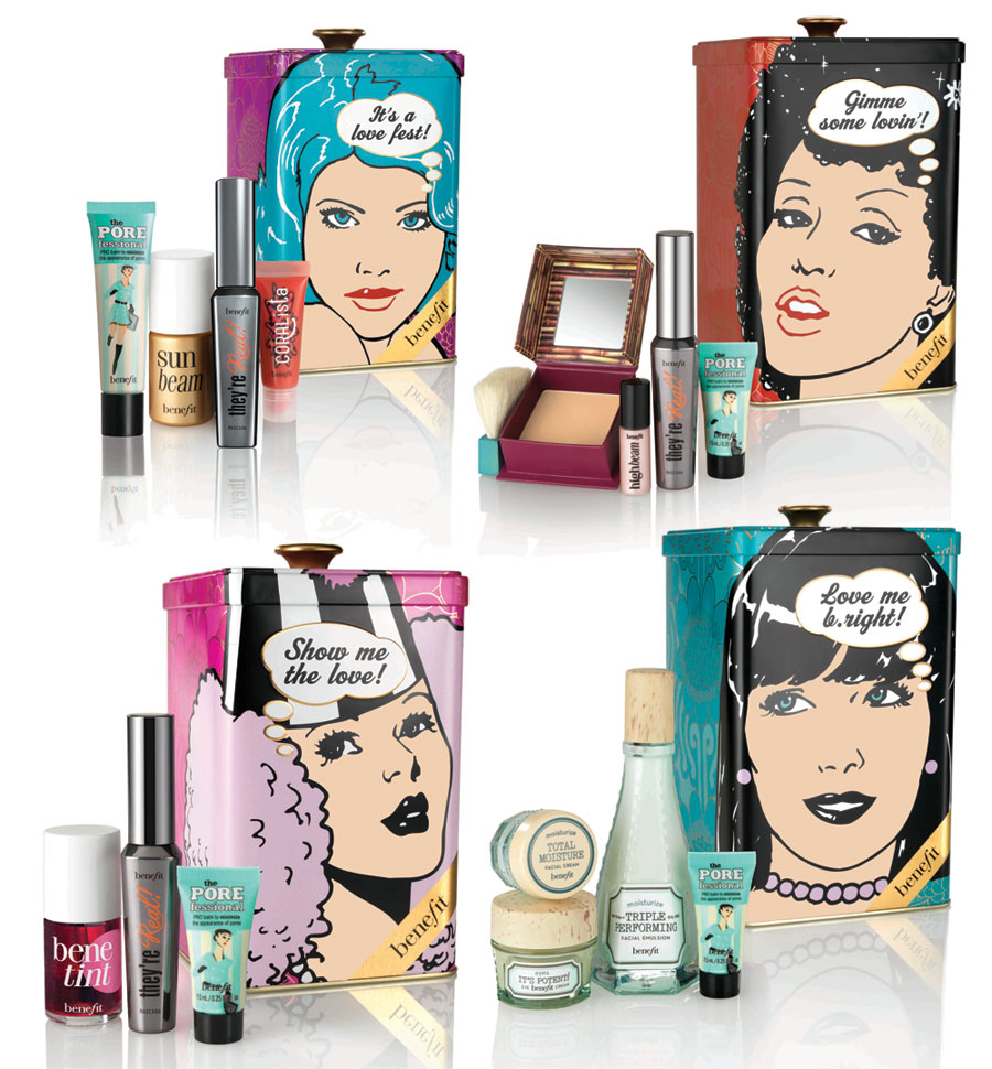 Benefit-Cosmetics-Makeup-and-Beauty-Sets-for-Christmas-2013