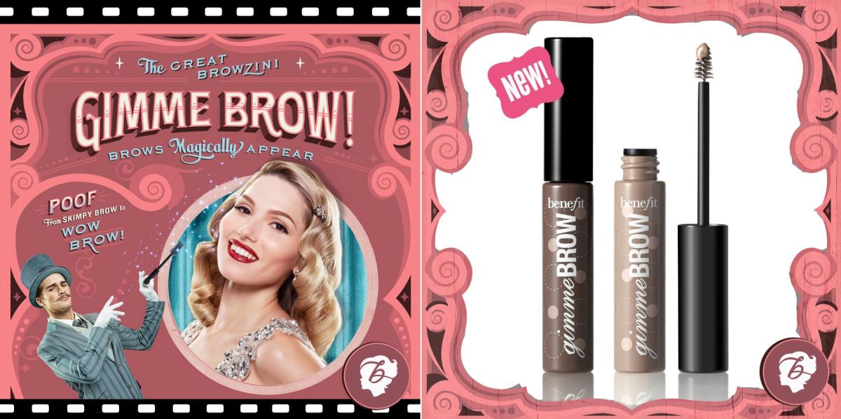 Benefit_Gimme_Brow_Campaign_Products