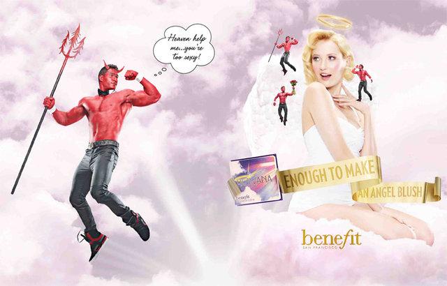 benefit-cosmetics-hervana-blush-1