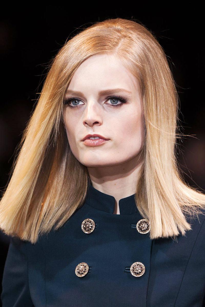 hbz-fw2014-hair-trends-60s-04-Versace-clp-RF14-6639-lg