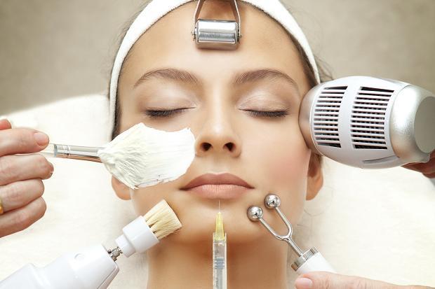 make-up-skincare-4