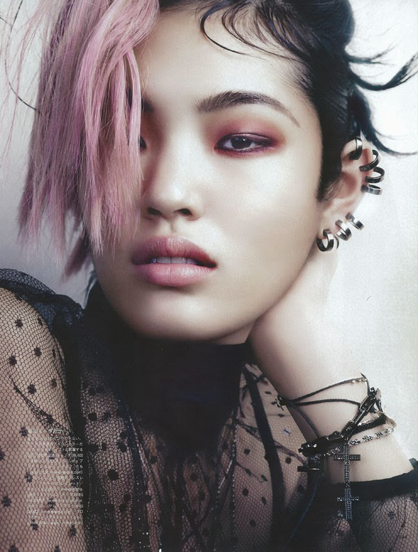 Chiharu-by-David-Slijper-for-Vogue-Japan-November-2013-5