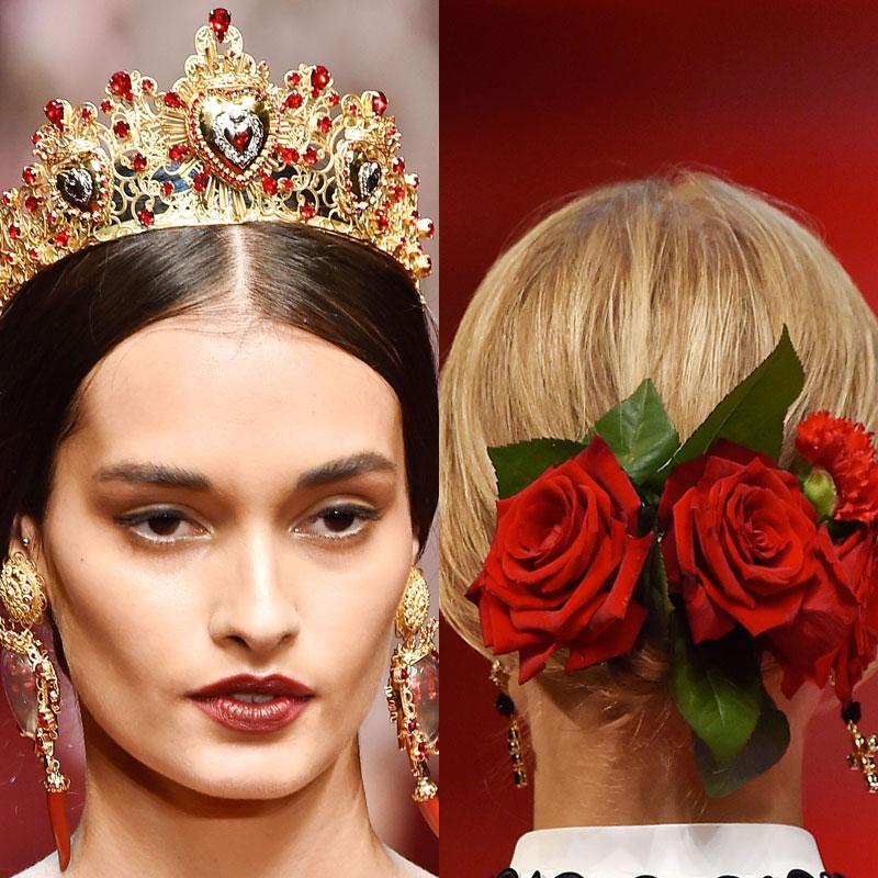 hbz-mfw-ss2015-beauty-dolce-and-gabbana-hair-makeup-orJmUf-promo