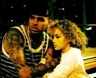 Chris-Brown-Jasmine-Sanders-ils-saffichent-ensemble